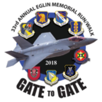 33rd Annual Memorial Day Gate to Gate Run - Eglin Afb, FL - race31717-logo.bAyLgR.png