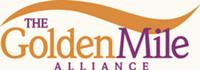 Golden Mile 5K Virtual Run/Walk - Frederick, MD - race107936-logo.bGsMhm.png
