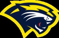 STRAIGHT OUTTA 2020-2021 5K RUN/WALK - Spring Arbor, MI - race110477-logo.bGDfYr.png