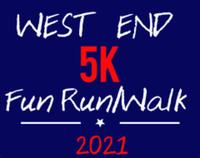 West End 5K Fun Run/Walk - Ishpeming, MI - race110526-logo.bGDnX7.png