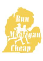 Traverse City - Run Michigan Cheap - Traverse City, MI - race110604-logo.bGDGZk.png