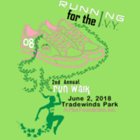 The 2nd Annual Running for the I.V.Y. 5K Run/Walk - Coconut Creek , FL - race43812-logo.bA-HAO.png