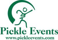Pickle Events Test Racejoy Virtual Run - Eau Claire, WI - race110803-logo.bGEGAB.png