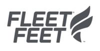 2021 SpeedPlay - Menasha, WI - race110754-logo.bGEjWn.png