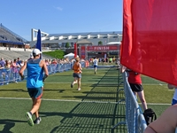 National Interstate 8k and 1 Mile, June 26, 2021 in Akron - Akron, OH - BSF_2848_copy.jpg