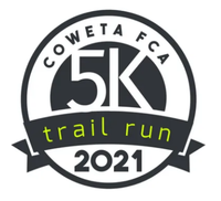 Coweta FCA 5K Trail Run - Sharpsburg, GA - 2021-04-19_15_03_58-Window.png