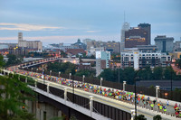 FirstEnergy Akron Marathon, Half Marathon and Team Relay, September 25, 2021 in Akron - Akron, OH - horstman___015.jpg