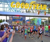 Goodyear Half Marathon & 10k, August 14, 2021 in Akron - Akron, OH - 766753_360.jpg