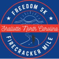 Freedom 5K & Firecracker Fun Run - Shallotte, NC - freedom-5k-firecracker-fun-run-logo.png