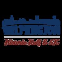 Wilmington Historic Half & 5K - Wilmington, NC - wilmington-historic-half-5k-logo.png