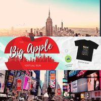 Big Apple New York City Virtual Race - New York City, NY - Big_Apple_New_York_City_Virtual_Race__1_.jpg