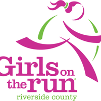 Girls on the Run Riverside Spring 2021 Virtual 5K - Riverside, CA - 46501270_2199270943681719_4679403603847282688_n.png