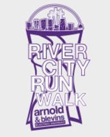 River City Run/Walk 5K 2021 - North Little Rock, AR - race111092-logo.bG1Io6.png