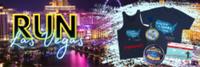 Run Las Vegas Virtual Run - Anywhere, NV - race111148-logo.bGGMcz.png