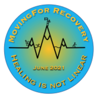 CV Days Run, Jog, Walk: Moving For Recovery - Gardnerville, NV - race88670-logo.bGC8Ao.png