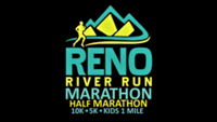 Reno River Run - Reno, NV - race110678-logo.bGIYg4.png