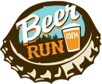Last Wednesday Beer Run - Missoula, MT - race111114-logo.bGGBp7.png
