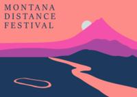 Montana Distance Festival - Libby, MT - race110902-logo.bGFXD0.png