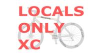 Locals Only XC - Missoula, MT - race111084-logo.bGGw0H.png