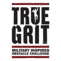 True Grit WA 2021 - Saturday 16th October - Southampton, WA - 0dfaf94a-55bc-4356-b990-97d8bbfecdc6.png