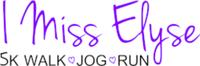 I Miss Elyse 5K - Miami, FL - race34686-logo.bBakRu.png
