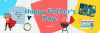 Father's Day Spectacular Virtual Run - Anywhere, WA - race111153-logo.bGGNbE.png