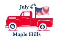 Maple Hills 4th of July 5K - Renton, WA - race110955-logo.bGFW9K.png