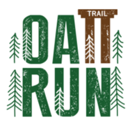 OAT Run 2022 - Port Angeles, WA - race110987-logo.bGF5ar.png