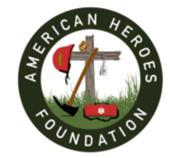 American Heroes Patriot Run - Prineville, OR - race111198-logo.bGG1tY.png