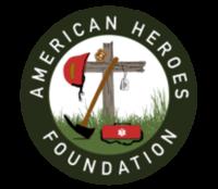 American Heroes Patriot Run - Prineville, OR - race111198-logo.bGG1tY.png