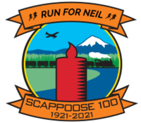 Scappoose Centennial 1K-6K-10K -  Run for Neil - Scappoose, OR - race111055-logo.bGGCRC.png