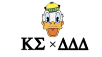 Kappa Sigma X Tri Delta Groove For St. Jude Virtual 5K - Eugene, OR - race109718-logo.bGDiKi.png
