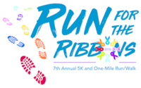 Run For The Ribbons 5K/1 mile - Boca Raton, FL - race17289-logo.bALf0U.png