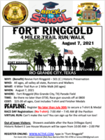 Back to School Fort Ringgold 4 Mile Trail Run - Rio Grande City, TX - 09843cae-c2d5-49da-9449-c36c742ee0f5.png