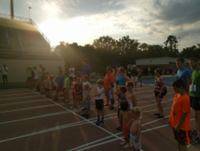 Florida Track Club Twilight Meet - Gainesville, FL - race34261-logo.byP6yK.png