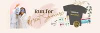 Run for Great Skin Virtual Race - Anywhere Usa, AZ - race110926-logo.bGFLnM.png