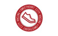 Summer Mile Series Presented by Scheels - Loveland, CO - race111188-logo.bGGYto.png