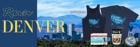 Run Denver Virtual Half-Marathon - Anywhere, CO - race111147-logo.bGGL0h.png