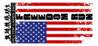 Freedom Run 2021 - Normangee, TX - race111075-logo.bGGpqt.png