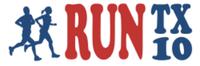 TEXAS 10 SERIES - Tomball, TX - race111145-logo.bGGJ7k.png