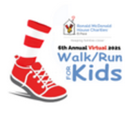 6th Annual Walk|Run for Kids 2021 - El Paso, TX - race111029-logo.bGGgMm.png