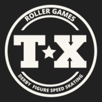 2021 Texas Roller Games Speed Skating - Waco, TX - race110597-logo.bGDE3Y.png