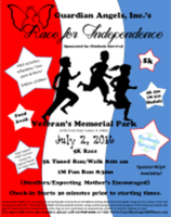 Race for Independence - Hudson, FL - race35946-logo.bxASiM.png