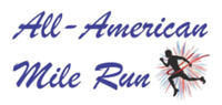 Highland All American Mile - Highland, IN - race111127-logo.bGWNBw.png