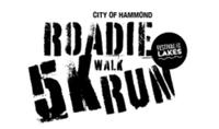 Festival of the Lakes Roadie Run - Hammond, IN - race109234-logo.bGFvXi.png