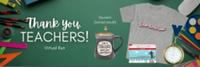 National Teacher's Day Virtual Run - Anywhere Usa, CA - race110930-logo.bGFOpW.png