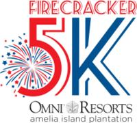 Firecracker 5K - Fernandina Beach, FL - race30892-logo.bwZjYT.png