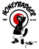 The Honey Badger Half (& 10K/5K) - Santa Venetia, CA - race110957-logo.bGFXXW.png