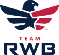 Team RWB Freedom 4 Mile Beach Run and Walk - New Smyrna Beach, FL - race43752-logo.byMlUH.png