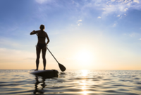 Stand Up Paddleboard Tutorial - San Diego, CA - race110878-logo.bGFBr2.png